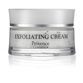 EXFOLIATING CREAM 50ml